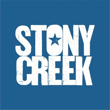 Stony Creek_Ship to Home