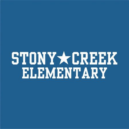 Stony Creek_School Pick up