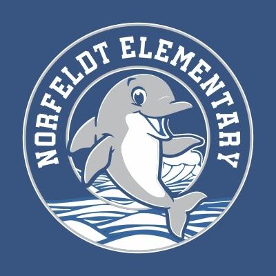 Norfeldt Elementary