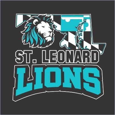 St. Leonard Lions