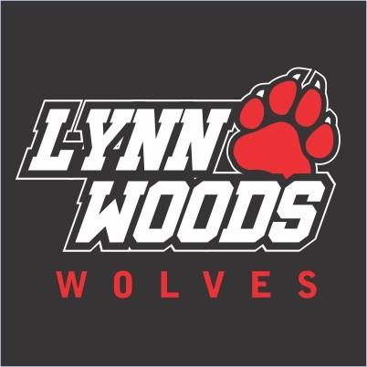 Lynn Woods Elementary