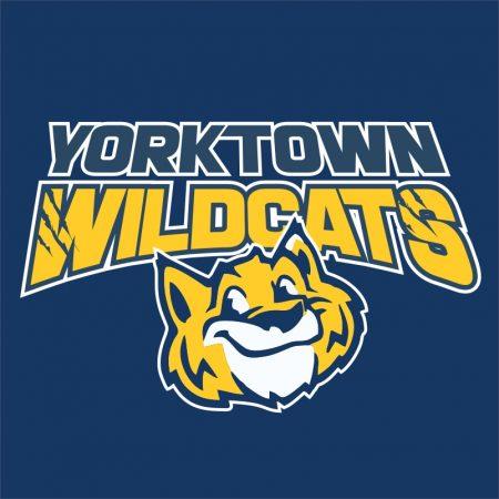 Yorktown Wildcats