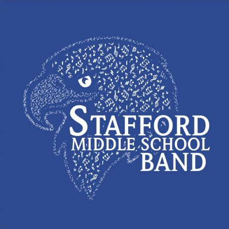 Stafford Middle School Band