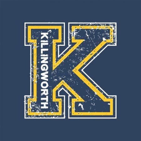 Killingworth