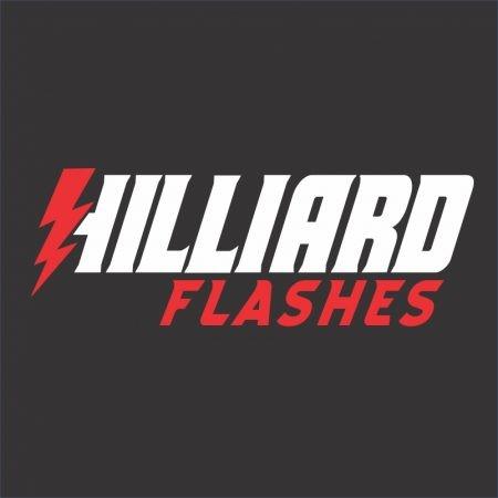 Hilliard Elementary
