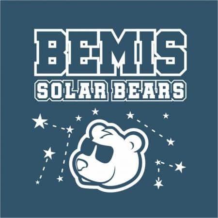 Bemis Elementary