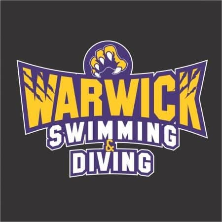 Warwick Swimming & Diving