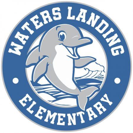 Waters Landing