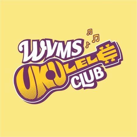 Warwick Valley Ukulele Club
