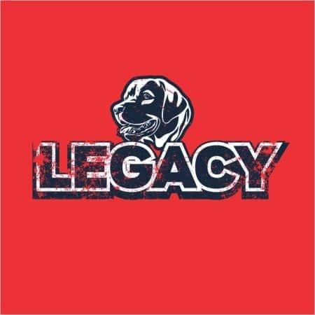 Legacy Elementary