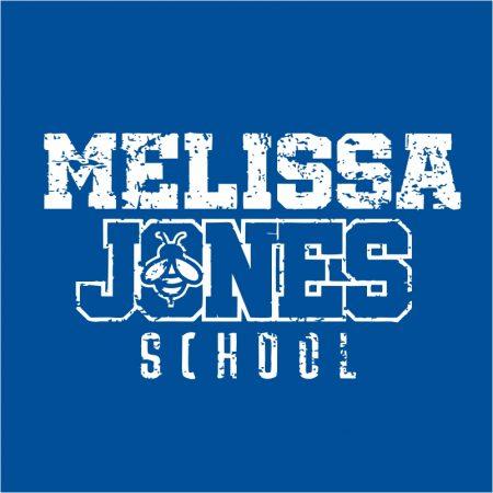 Melissa Jones Elementary