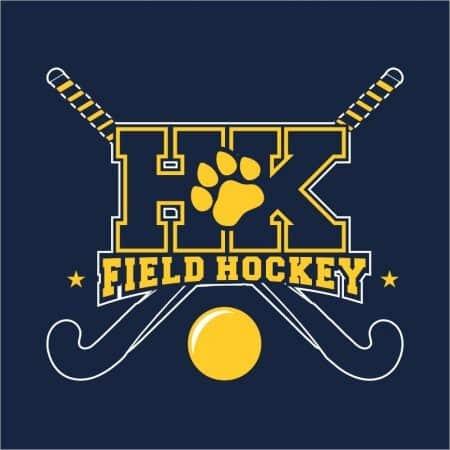 HK Field Hockey