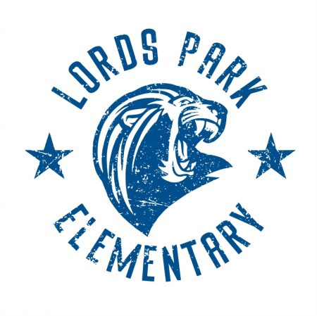 Lords Park Elementary